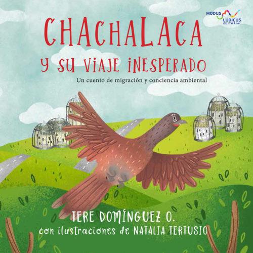 Portada Chachalaca para feria (2)
